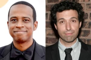 keith-powell-alex-karpovsky