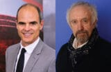 "Michael Kelly, Jonathan Pryce join ""Taboo"""