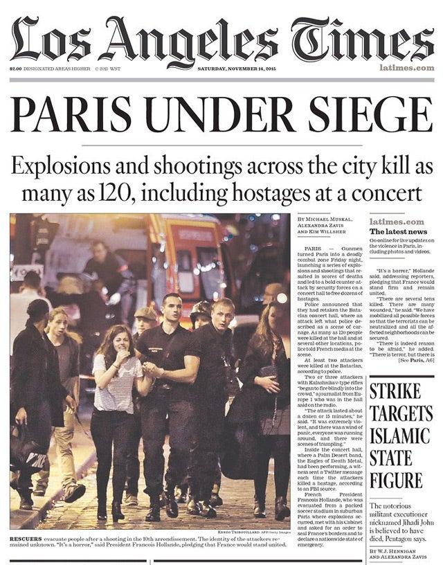 latimes_sized