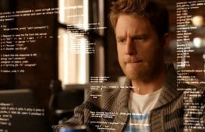 limitless-jake-mcdorman-hacking