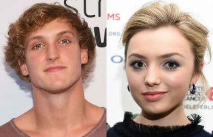 logan-paul-peyton-list-movie