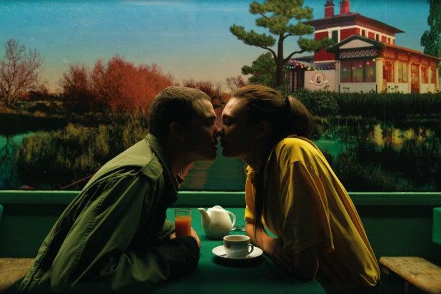 Romantic Love and Personal Autonomy
