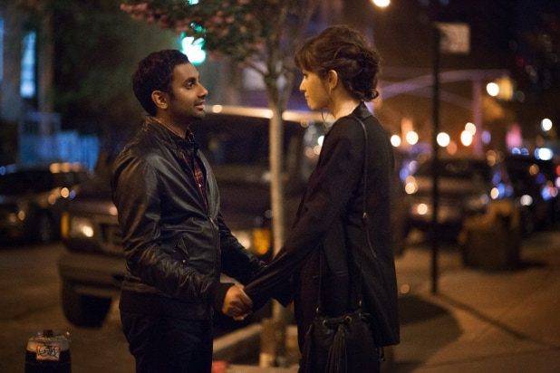 Master of None - Saison 1 - Netflix - 2015 dans Master of None master-of-none-review