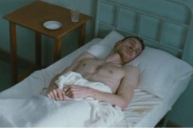 skinny michael fassbender