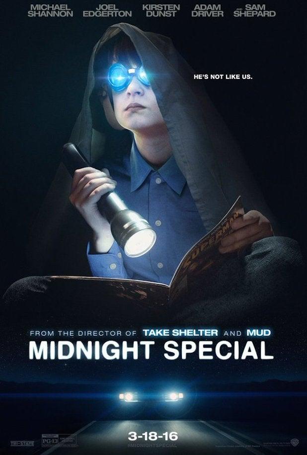 midnight-special-poster-1