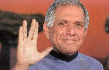 moonves_spock