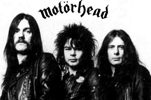 Phil Taylor Former Motorhead Drummer Dead At 61