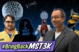 mystery-science-theater-3000-kickstarter