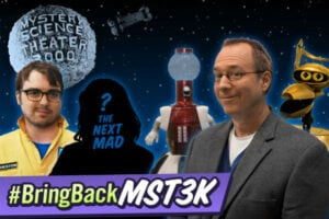 mystery-science-theater-3000-kickstarter