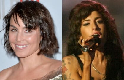 noomi-rapace-amy-winehouse