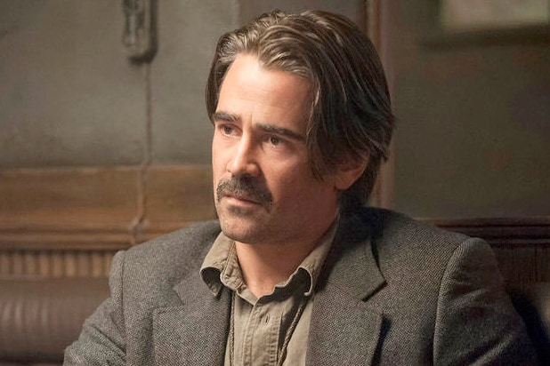 HBO Takes Blame for Terrible 'True Detective' Season 2