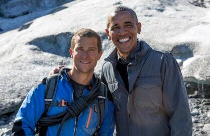 obama-bear-grylls