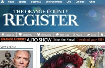 orange_county_register