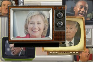 presidential-election-tv