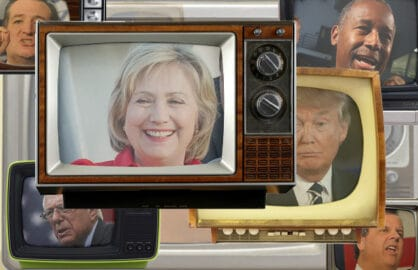 presidential-election-tv