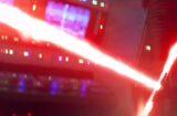 star-wars-force-awakens-kylo-ren-lightsaber