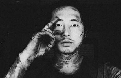 steven-yeun-glenn-alive-dead