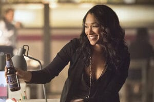 the-flash-candice-patton