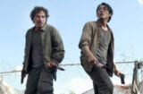 the_walking_dead-glenn-alive-dead