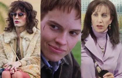 transgenderroles