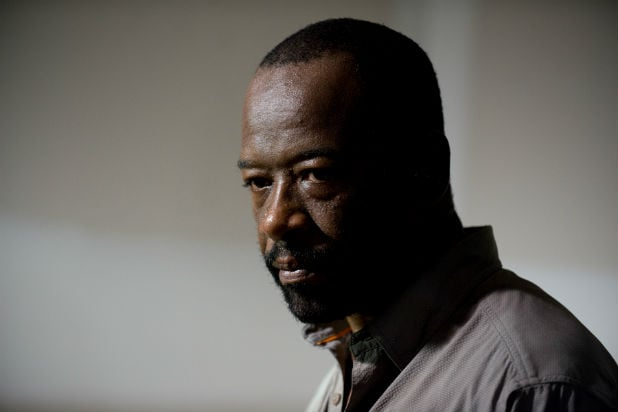 walking-dead-lennie-james2