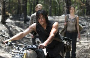walking-dead-norman-reedus-daryl