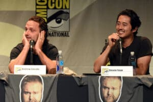 walking-dead-steven-yeun-andrew-lincoln