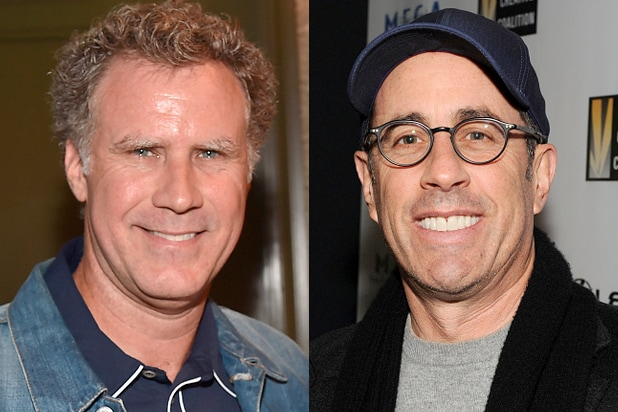 will-ferrell-jerry-seinfeld