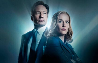 x-files-featured