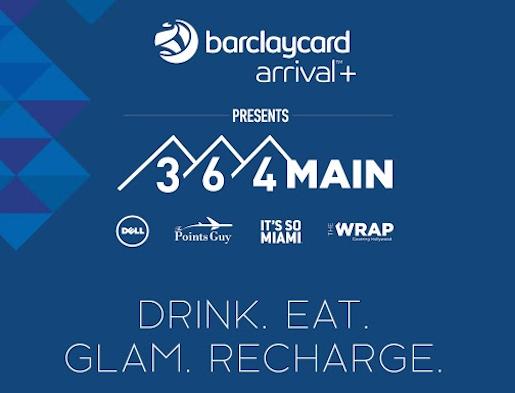 Barclaycard Arrival TheWRAP Sundance 2016 copy