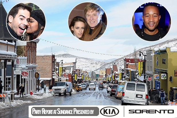 COVER - 2 Sundance Parties 2016 With New Logo Bug 3 Circles