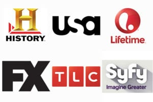 FX-Lifetime-History-USA-TLC-Syfy