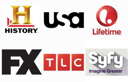 FX-Lifetime-History-USA-TLC-Syfy