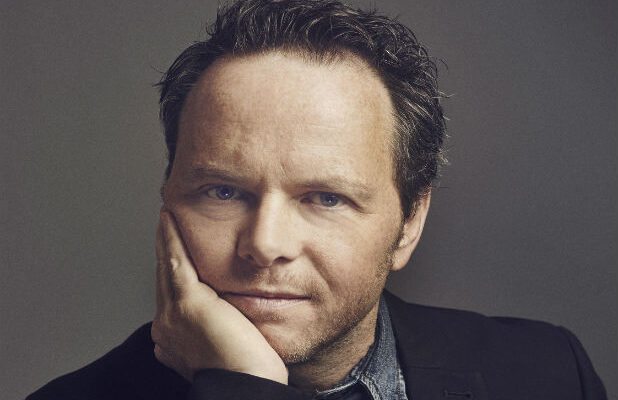noah hawley star trek