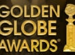 Golden Globes Awards winners logo