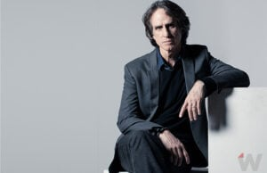 Jay Roach all the way