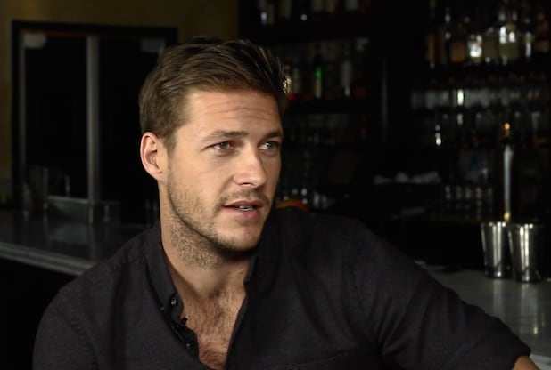 luke bracey facebookluke bracey height, luke bracey gif, luke bracey tumblr, luke bracey sean bean, luke bracey hunger games, luke bracey family, luke bracey style, luke bracey ethnicelebs, luke bracey leighton meester, luke bracey movies, luke bracey wikipedia, luke bracey dates, luke bracey facebook, luke bracey age, luke bracey and jake gyllenhaal, luke bracey instagram, luke bracey hacksaw ridge, luke bracey photoshoot, luke bracey natal chart, luke bracey 2016