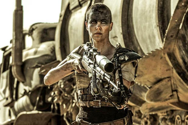 https://www.thewrap.com/wp-content/uploads/2015/12/Mad-Max-Fury-Road.jpg
