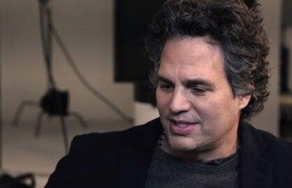 Mark Ruffalo Screen Grab