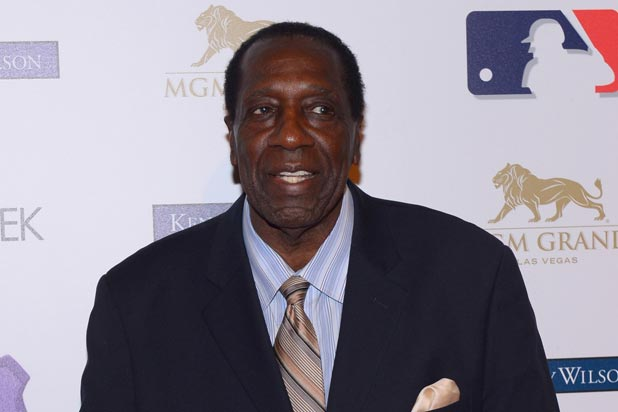 Meadowlark Lemon Pictures