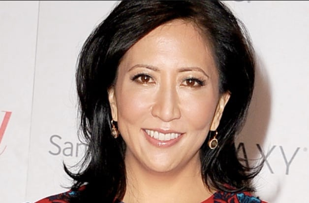 Hollywood Reporter Billboard Spinoffs Wont Impact Business Janice Min