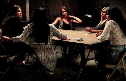 Mob Wives Season 6 Trailer