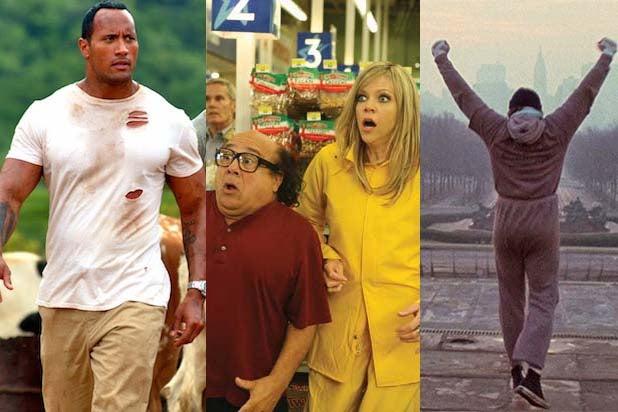 Netflix January Coming GOing