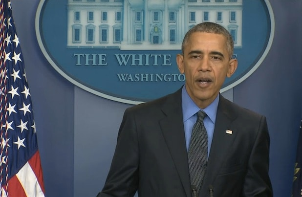 Obama intimidating media gretchen carlson