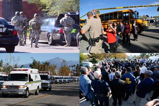 http://www.thewrap.com/wp-content/uploads/2015/12/San-Bernardino-Shooting-Split.jpg