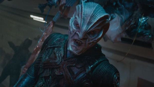 Star-Trek-Beyond-Krall-Idris-Elba_0