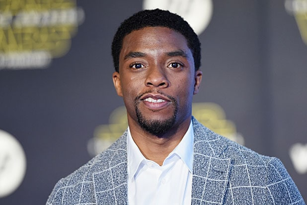 Chadwick Boseman To Star In Thurgood Marshall Biopic additionally Kills Wheels Going Oscar Hungary Movie Handicapped Gangsters Selected Foreign Language Category 40379 further Alicia Vikander   Worth together with Ten Years Ago The Wedding Date as well Going Clear Scientology Documentary Draws Strong Hollywood Reactions Crazy Stunned Terrifying. on oscar 2015 foreign film