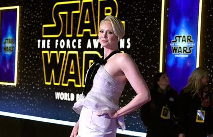 Star-Wars-Gwendoline-Christie