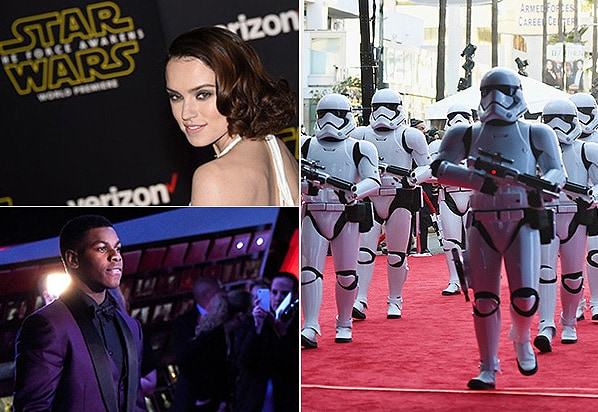 Star-Wars-World-Premiere-Split580x400