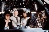 Inside Star Wars: A New Hope